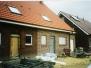 Doppelhaus Dülmen