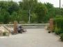 Gartenfeiler